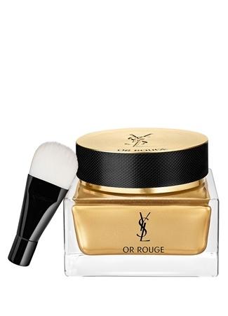 Yves Saint Laurent Kadın Or Rouge 50 ml Gece Maskesi