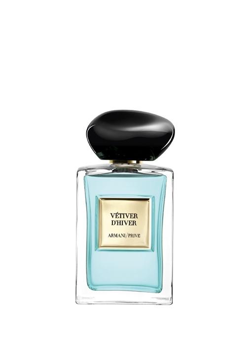 Prive Vetiver Hiver EDT 100 ml Unisex Parfüm