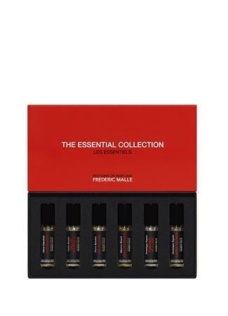 Unisex Discovery 3,5 ml x6 Kadın Parfüm Seti