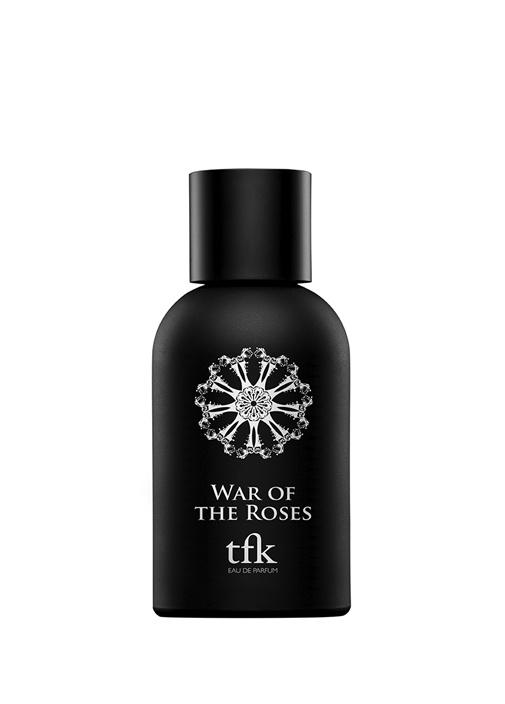 War Of The Roses 100 ml Unisex Parfüm