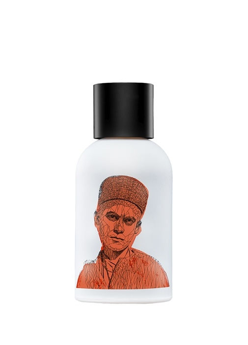 Youth Memory 100 ml Parfüm