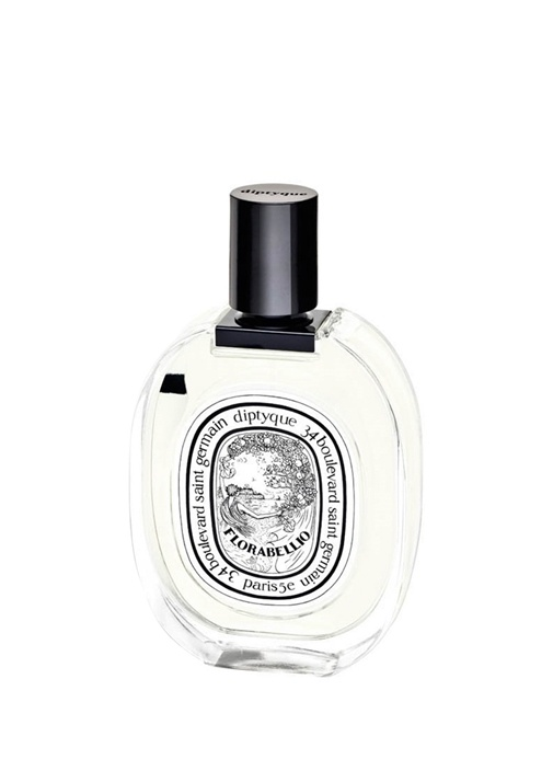 Florabellio EDT 100 ml Unisex Parfüm