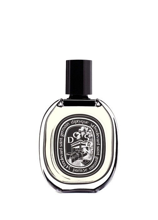 Do Son EDP 75 ml Parfüm