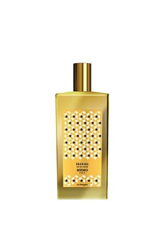 Kadın Granada 200 ml Parfüm