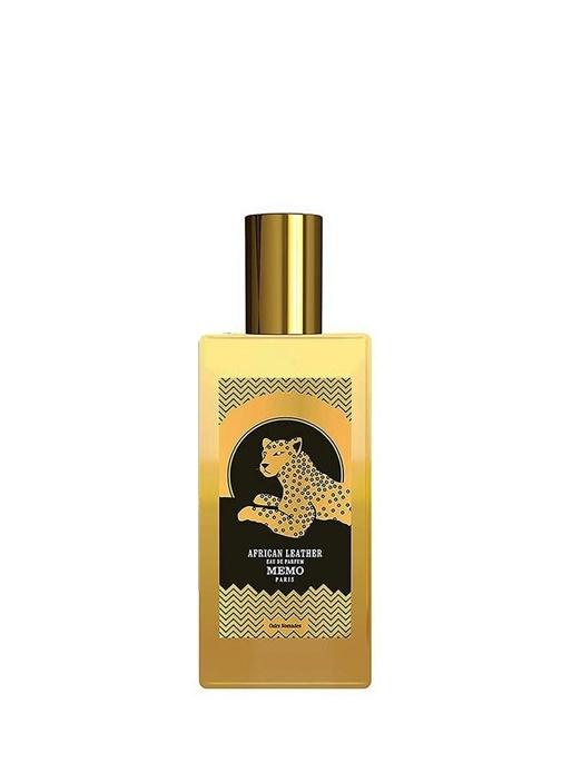 African Leather EDP 200 ml Unisex Parfüm