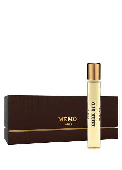 Huile Irısh Oud 10 ml Parfüm