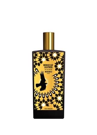 Erkek Parfüm çeşitleri Ve Fiyatları 2019 Beymen