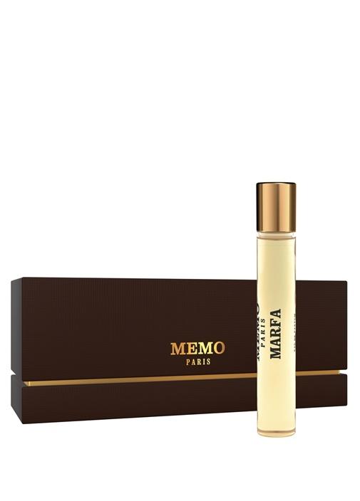 Huile Marfa 10 ml Parfüm