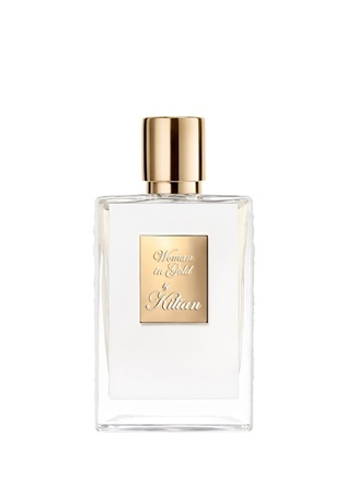 Kilian Unisex Woman In Gold EDP 50Ml Parfüm unisex Standart