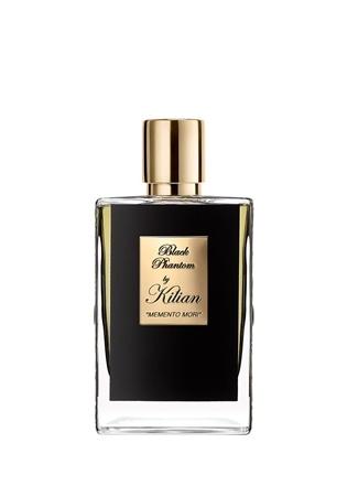 Kilian Unisex Black Phantom EDP 50Ml Parfüm unisex Standart