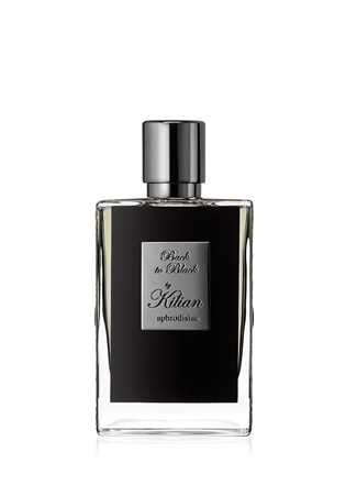 Kilian Unisex Back To Black EDP 50Ml Parfüm unisex Standart