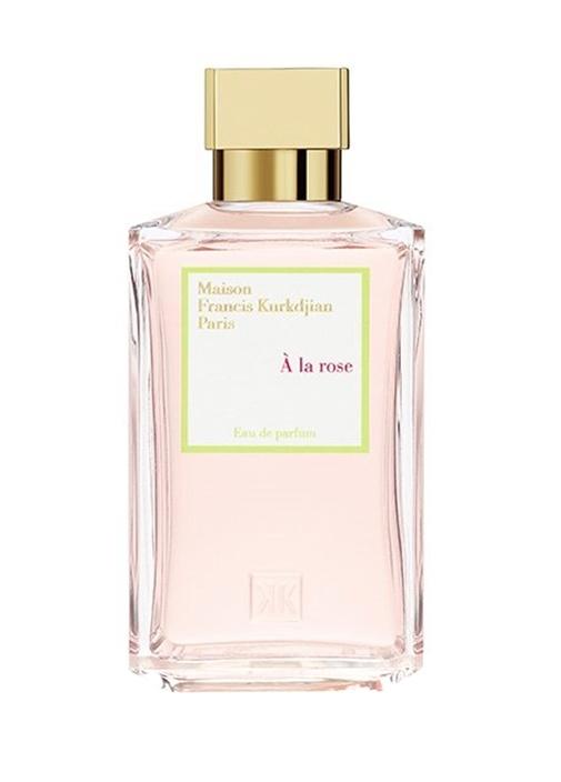 A La Rose EDP 200 ml Kadın Parfüm