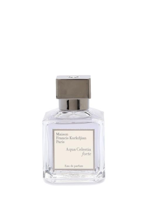 Aqua Celestia Forte EDP 70 ml Unisex Parfüm