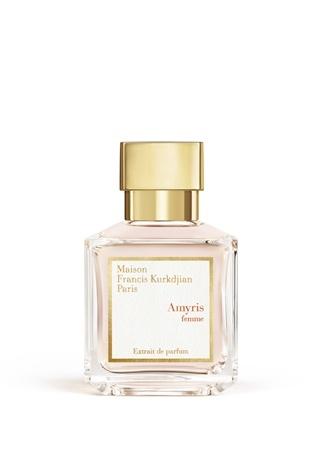 Unisex Amyris Femme Extrait 70 ml Kadın Parfüm