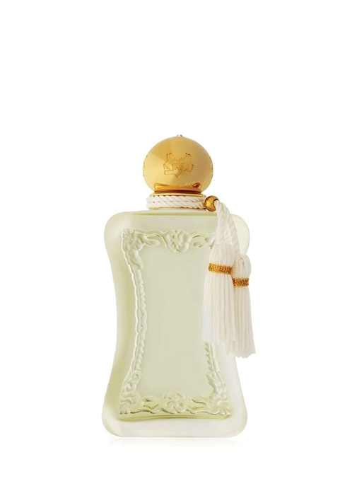 Meliora 75 ml Kadın Parfüm