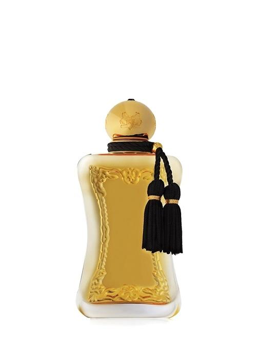 Safanad 75 ml Kadın Parfüm