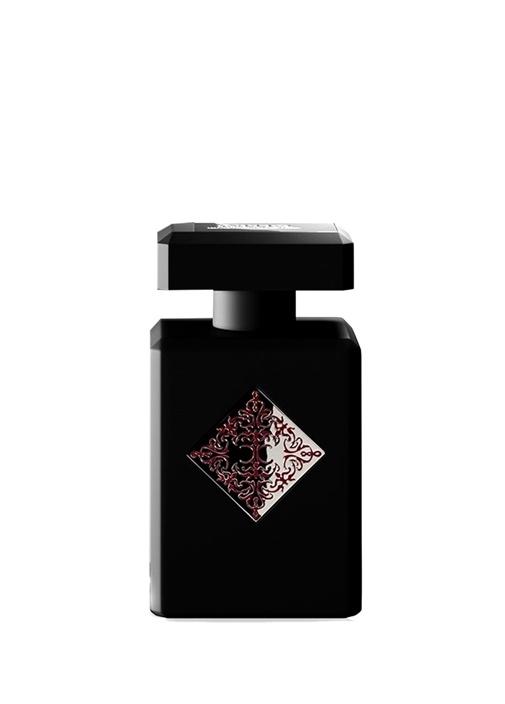 Blessed Baraka EDP Spray 90 ml Unisex Parfüm