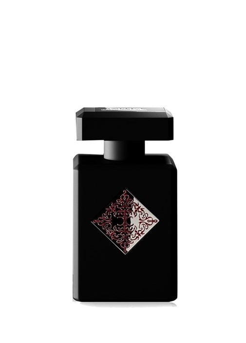 Absolute Aphrodisiaque EDP 90 ml UnisexParfüm