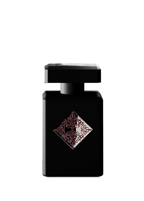 Divine Attraction EDP Spray 90 ml Unisex Parfüm
