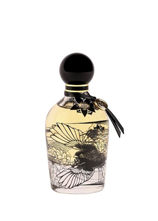 J Atelier Ethnic E-1 100 ml Erkek Parfüm
