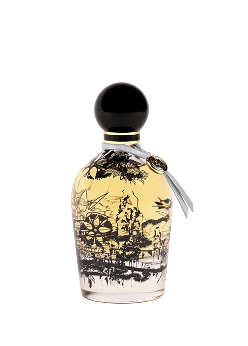 J Atelier Ethnic E-2 100 ml Kadın Parfüm