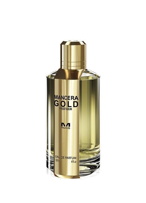 Gold Prestigium EDP 120 ml Kadın Parfüm