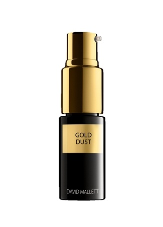 Unisex Gold Dust 7,5 Ml Saç Spreyi