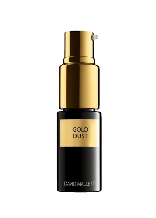 Gold Dust 7,5 Ml Unisex Saç Spreyi