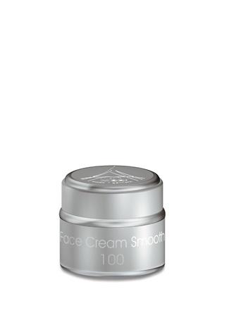 Unisex Pure Perfection 100 N ml Yaşlanma Karşıtı Krem