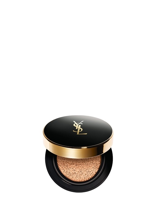 YSL B10 Porcelain Cushion Fondöten