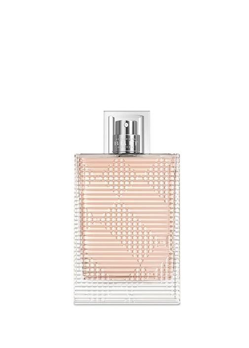 Brit Rhythm EDT 90 ml Kadın Parfüm