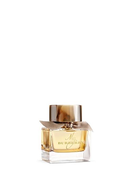 My Burberry EDP 50 ml Kadın Parfüm