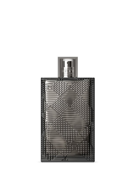 Brit Rhythm Intense EDT 90 ml Erkek Parfüm