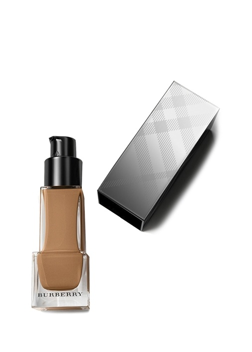 Skin Fresh Glow 36 Dark Sable 30ml Fondöten