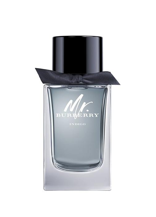 Mr Burberry Indıgo Edt 150 ML Erkek Parfüm