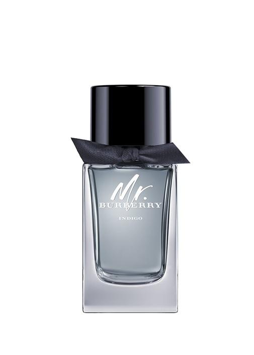 Mr Burberry Indıgo EDT 100 ml Erkek Parfüm