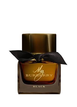 4b2d5c9ff4 My Burberry Black Elixir 30 ml EDP Kadın Parfüm