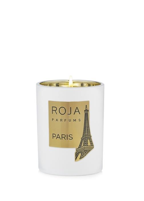 Paris 300 gr Mum