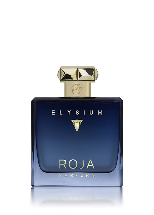 Elysium EDP 100 ml Erkek Parfüm