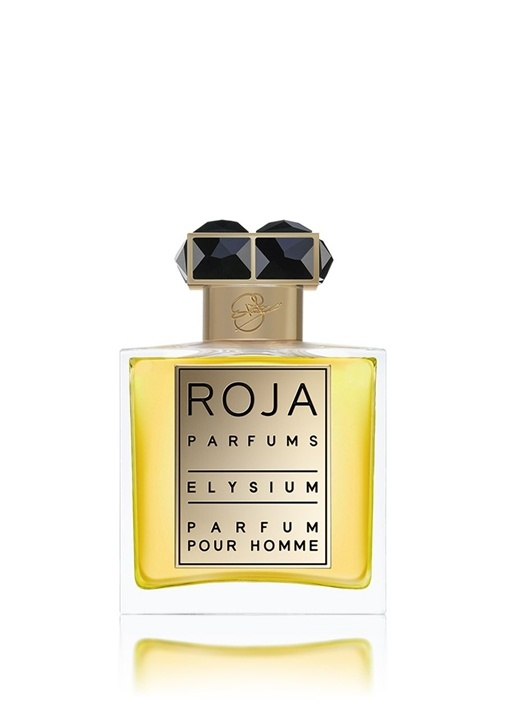 Elysium EDP 50 ml Erkek Parfüm