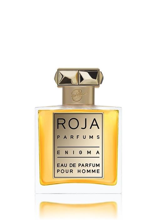 Enigma EDP 50 ml Erkek Parfüm