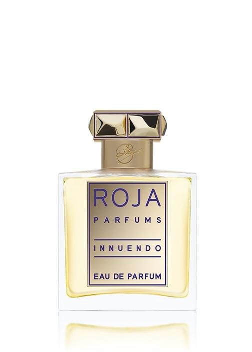 Innuendo EDP 50 ml Kadın Parfüm
