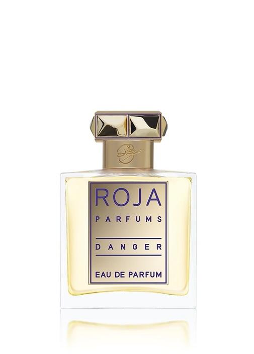 Danger EDP 50 ml Kadın Parfüm