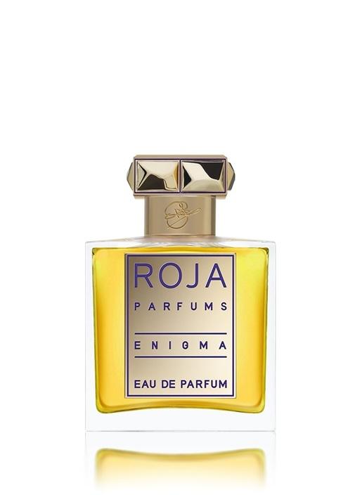 Enigma EDP 50 ml Kadın Parfüm