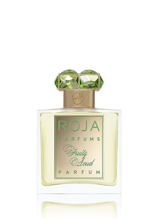 Fruity Aoud EDP 50 ml Unisex Parfüm