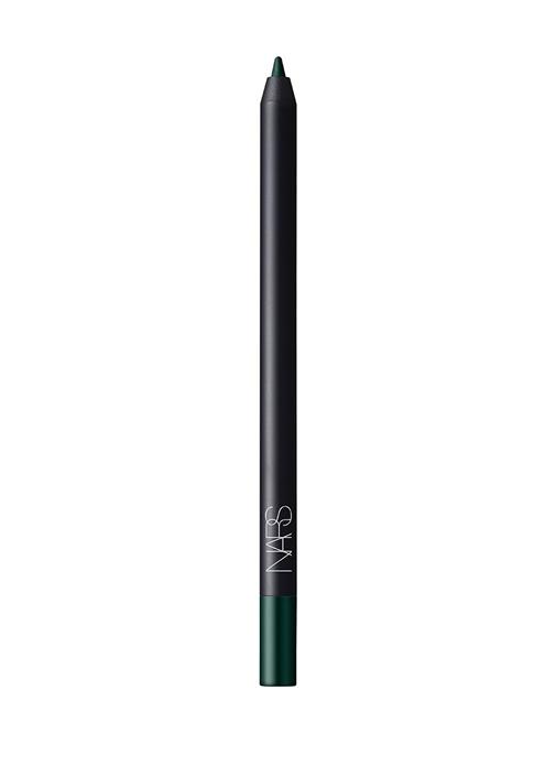 Grafton Street Longwear Eyeliner