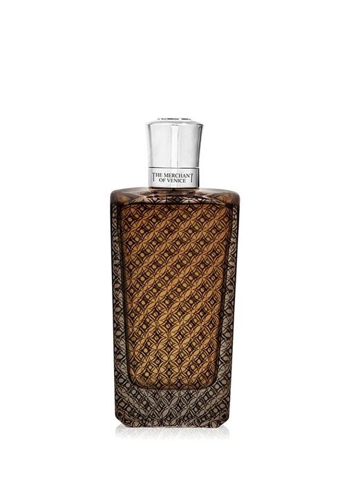Ottoman Amber EDP 100 ml Erkek Parfüm