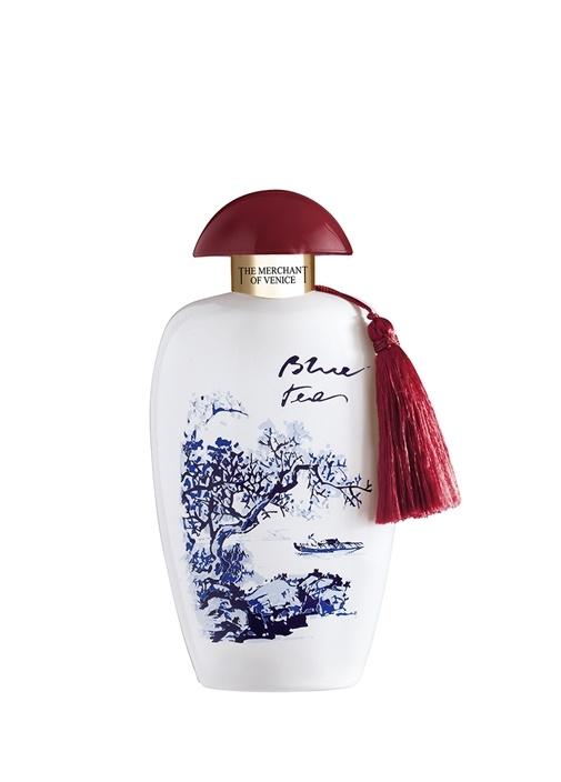 The Merchant of Venice 100 ml Unisex Parfüm