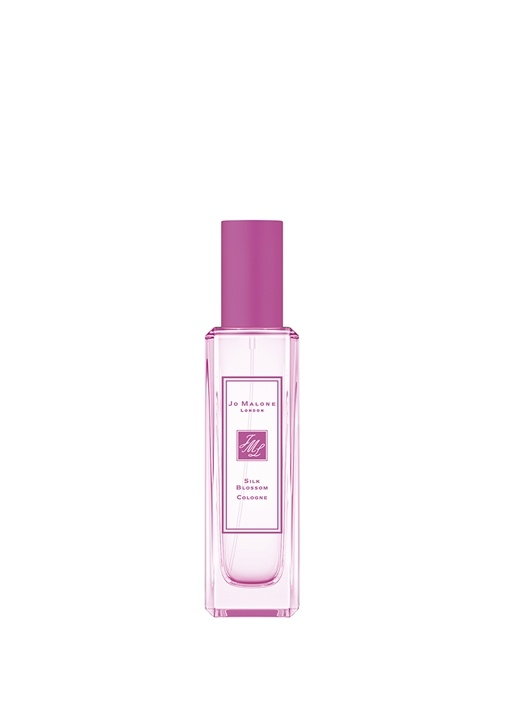 Silk Blossom 30 ml Unisex Parfüm