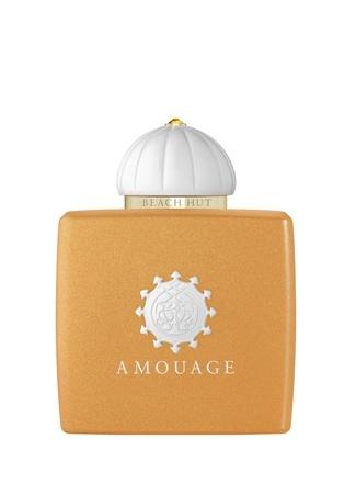 Amouage Kadın Beach Hut 100 ml Parfüm